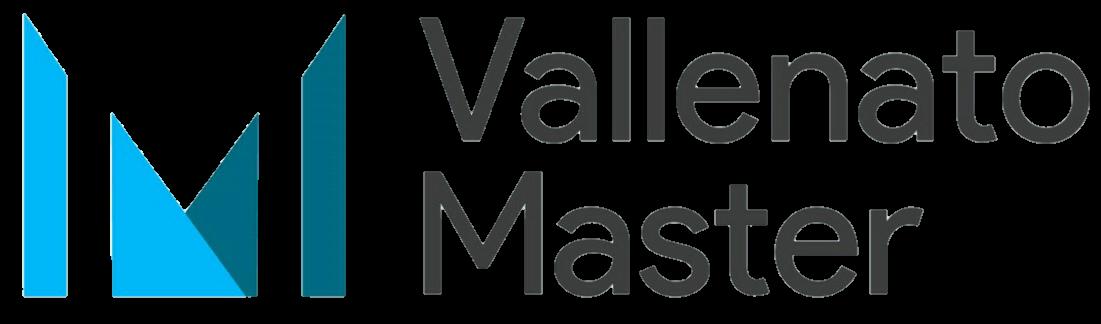 Academía Vallenato Máster